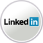Join Karen Averby on Linkedin